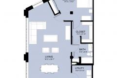 floorplan1-oneE
