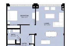floorplan1-oneb
