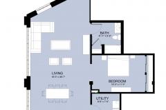 floorplan1-onef