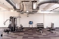 gym1x1200