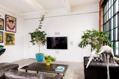 livingroom1x1200