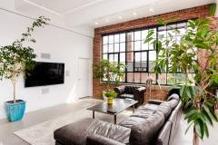 livingroom2x1200
