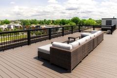 roof-couchx1200