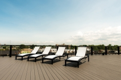 roof-loungechairsx1200