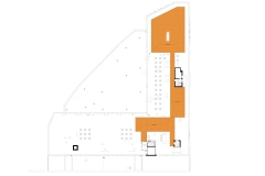 C:$ Revit Projects2011073_Shoreway_CD_lwk.pdf